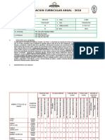 PROGRAMACION DE 4° COMUNICACION 2016.docx
