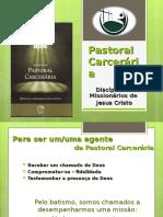 pastoral carcerária.ppt