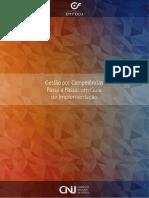 Gestão por cmpentencia justiça.pdf