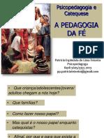 Psicopedagogia e catequese.pdf