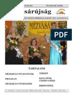 24Vásárújság.pdf