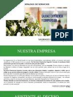 catalogo de servicios.ppsx