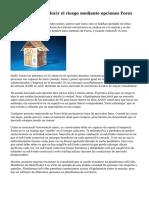 3 maneras para reducir el riesgo mediante opciones Forex
