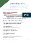 div_instructions_final.pdf