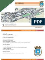 Inventario Detallado de Rio Piedras