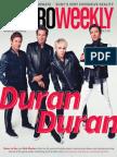 Metro Weekly - 03-17-16 - Duran Duran