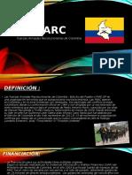 LAS-FARC