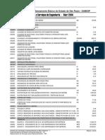 servicos-engenharia-mar14
