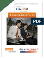 Elite Life II