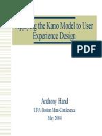 A-Hand_Kano-Model_Boston_UPA_May-12-2004.pdf
