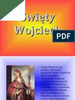 N Rudowski-Sw Wojciech