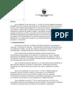 proyecto boleto 2016.docx