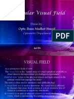 Visual Field.ihsan Hmaid[1]