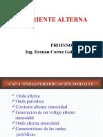 CORRIENTE_ALTERNA___29081__(circuitos )