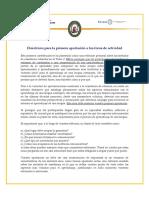 Foro 1.pdf