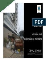 PAISAGEM URBANA.pdf