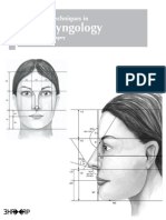 Operative Techniques in Otolaryngology - Head and Neck Surgery, Volume 19, Issue 2, Pages 79-160 (June 2008), Management of Facial Trauma
