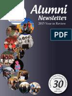 PLV Alumni Newsletter.pdf