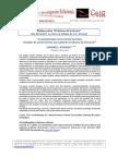 1Atwood 2014 La Psicoterapia Como Ciencia Humana CeIR V8N3