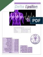 phide newsletter 2