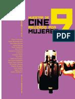 Cine Realizado Por Mujeres