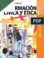 Lpm Fcye1 Vol2