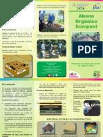 AA.riegO Compost