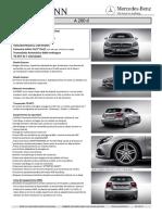 catalogo A 200 d.pdf