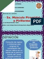 5-sx-musculo-piramidal-11oct2011.pptx