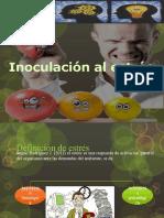 Inoculacion Al Estres