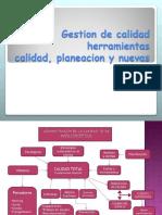Gestion de calidad y herramientas.pdf