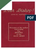 Dear-Bishop.pdf