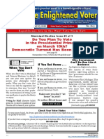 TEV 16-3 February 25 Issue