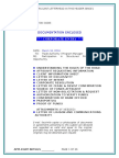 KYC CORPORATE FORM-1.doc