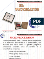 MICROPROCESADORES.pdf