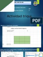 PresentacióWQRFERFn1