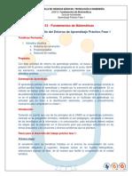 Guia_aprendizaje_practico_fase_1mmmm.pdf