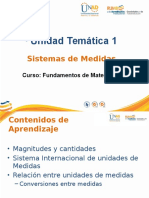 Sistemas de medidas.pptx