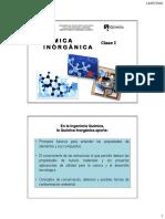 Est Atómica-TP-Prop Periódicas