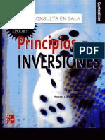 238846456-Principios-de-Inversiones-Zvi-Bodie-Alex-Kane-Alan-j-Marcus.pdf