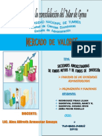 SOCIEDADES ADMINISTRADORAS DE FONDOS MUTUOS.pdf