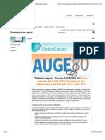 Precios GES.pdf