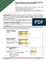 Tema+nº+2+(T.+Central+y+Posición)