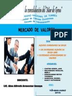 TRABAJO MODIFICADO GRUPO 02.pdf