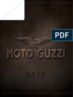 mg_range_my15.pdf