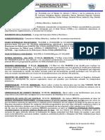BOLETIN_05_2016.pdf