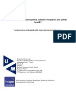 Environment_policy_and_hospitals.pdf