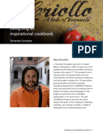 IFE Cookbook