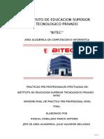 Informe-Practica-Final-Marco.docx