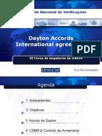 Acordo de Dayton_RF.pptx